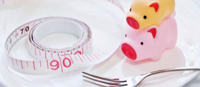 メジャーと豚とフォーク